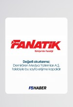Fanatik
