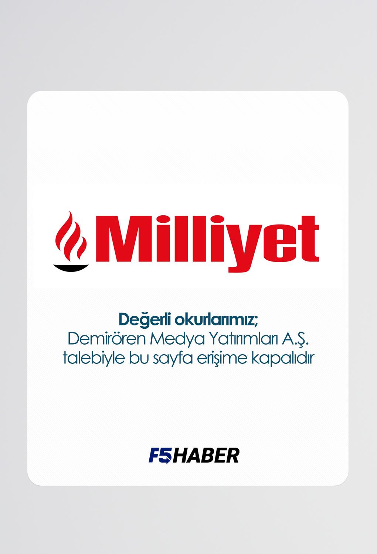 Milliyet