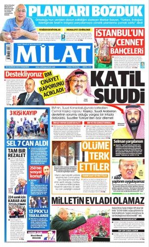 Milat